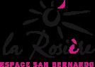 La Rosiere Logo