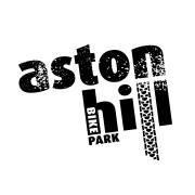 Aston Hill Logo