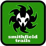 Cairns - Smtihfield MTB Park