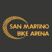 San Martino Bike Arena