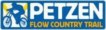 Petzten - Flow Country