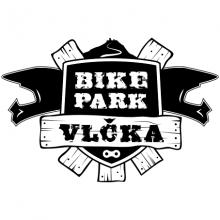 VLČKA Bikepark