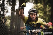 Race Highlights EWS Round #1 Rotorua NZ