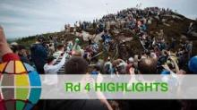 Enduro World Series Full Highlights Round 4