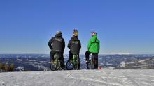 Hafjell Bikepark Teaser