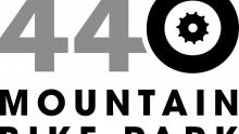 440 Mountain Bike Park