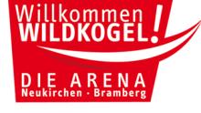 Wildkogel Arena