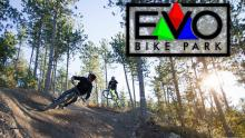 Evo Bike Park (FB)