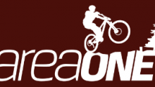 areaone – Mountainbike Skill Center Villach – Kumitzberg
