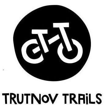 Trutnov Trails Mountain Bike Spot All Rides Now Allridesnow Com