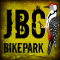 JBC bikepark Logo