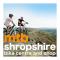 MTB Shropshire
