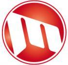 Megavalance Ucc Logo