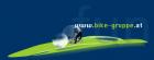 Bikegruppe Logo