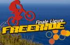 Finale Freeride