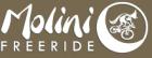 Molini Freeride