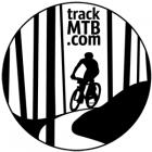 trackMTB.com Logo