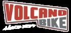 Volcano Bike Fuerteventura Logo