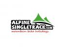 AlpineSingletrack.com