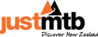 JustMTB - Mountain Biking & Tour Company