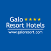 Galo Resort Hotel Madeira