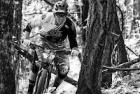 Oregon Enduro Series 2014 - Hood River