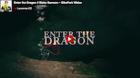 Enter the Dragon // Blake Samson ~ BikePark Wales