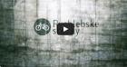Rychlebské Stezky Promo 2013 - video