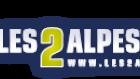 Les 2 Alpes - MTB Resort