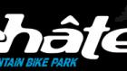 Chatel Mountain Bike Park Logo