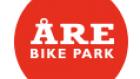 Are Bike Park Logo