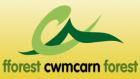 Cwmcarn Logo
