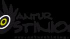 Antur Stiniog Logo