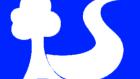 Cannock Chase Trails Logo