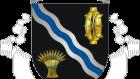 Lousã - Portugal