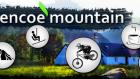 Glencoe Mountain