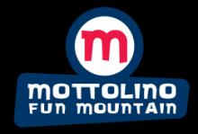 Mottolino Logo
