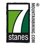 Mabie 7Stanes Logo