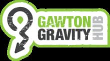 Gawton Gravity Hub