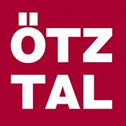 Oetztal - Oetz - Sölden - Obergurgl