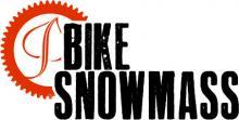 Bike Snowmass Aspen
