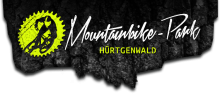 Moutainbike-Park Hürtgenwald