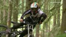 GraVity-Card | European Leading Bikeparks 2014
