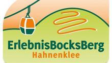 Hahnenklee Logo