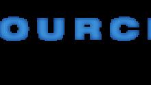 Courchevel Logo
