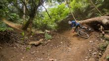 Bali Bike Park