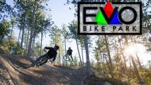 Evo Bike Park (FB)