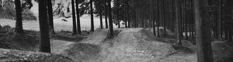 MTB-Park Hürtgenwald